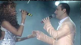 "Harout Balyan ""Qez Sirum Em/Forever Live In Concert Yerevan"