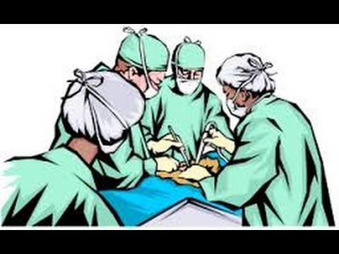 Открытки, хирург картинки для детей