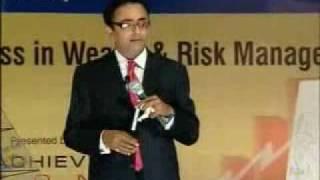 Power Of Spoken Words   Shivaram Kumar
