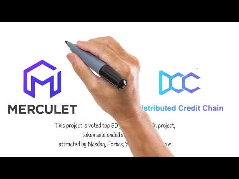 Usechain Token crypto review