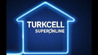 Superonline rekor hız internet