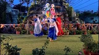 Mere Banke Bihari Mere Ghar Aana [Full Song] Kanha Tere Naam
