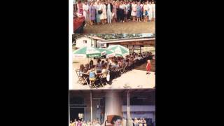 Camping Les Granges 1977 . 2001.RV.wmv