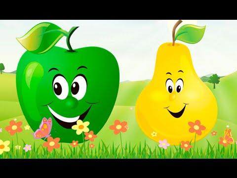 Какие фрукты можно кормящей маме кушать в период лактации