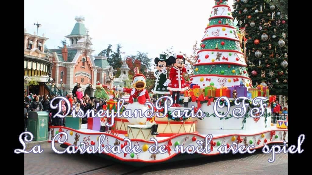 Disneyland Spiele