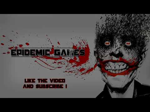 Epidemic~ZOM Community Video #2 By Replay | Call Of Duty 2 Zombies