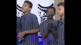 اغنية الليل بلدينا    أداء :- فرقة أولاد الخال للغناء الشعبي.