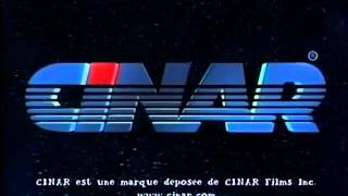 Cinar/WGBH (1996-French)