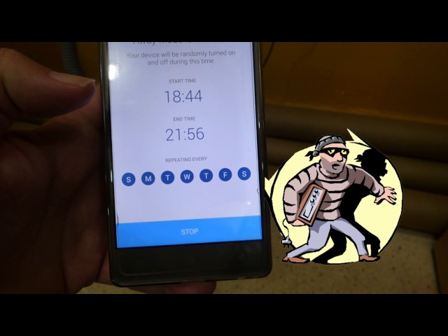 Smart wifi plug prise intelligente HS100-110