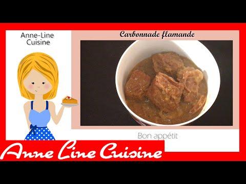 carbonnade-flamande-[cookeo]
