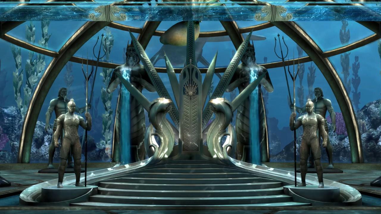 Atlantis Renaissance Maxresdefault