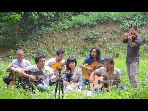 The KOI & Mangka, Loktak Pat Ki Hi Honba