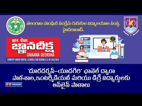 GNANA DEEKSHA  |  INTERMEDIATE ENGLISH  | SYLLABLES AND WORD STRESS I 30-07-2020