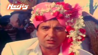 "Video Drama Scene | ""Aakhir Kaun Thi Woh?"" 