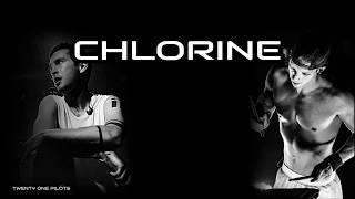 เพลงสากแปลไทย - Chlorine - Twenty one pilots