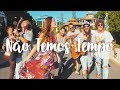 Download Nossa Toca - Não Temos Tempo MP3 song and Music Video