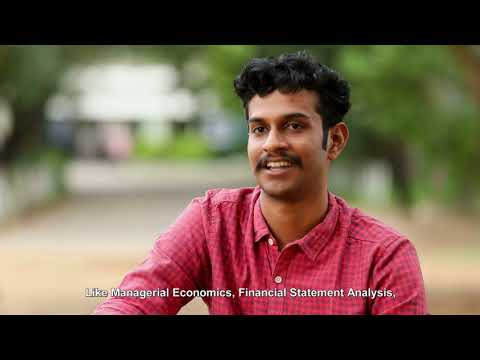 Sri Venkateswara College Of Engineering (SVCE) - Sriperumbudur - 602117