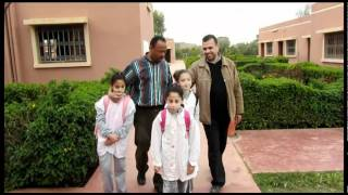 Download Video Octroi et Village d'Enfants SOS d'Ait Ourir (Maroc).mp4 MP3 3GP MP4
