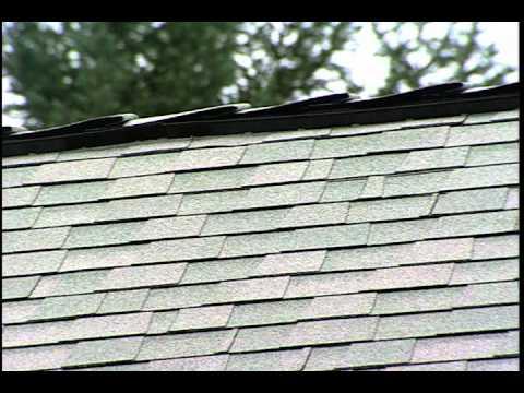 Energy efficient roofing medford oregon pressure point for Energy efficient roofing