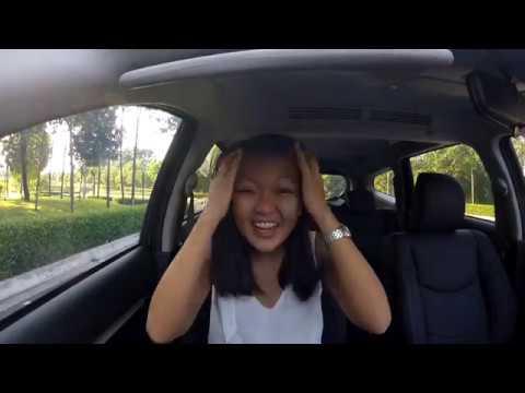 2019 Perodua Aruz Walkaround & Interior Review | EvoMalaysia