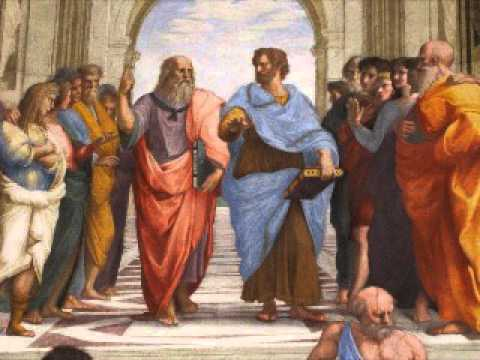 The Sophistry of Solipsism - Encyclopedia Hermetica: A Big History (Part 16)
