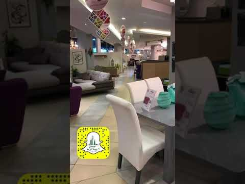 سوق شرق في الرياض تقرير سناب الرياض Ryd 111 Youtube