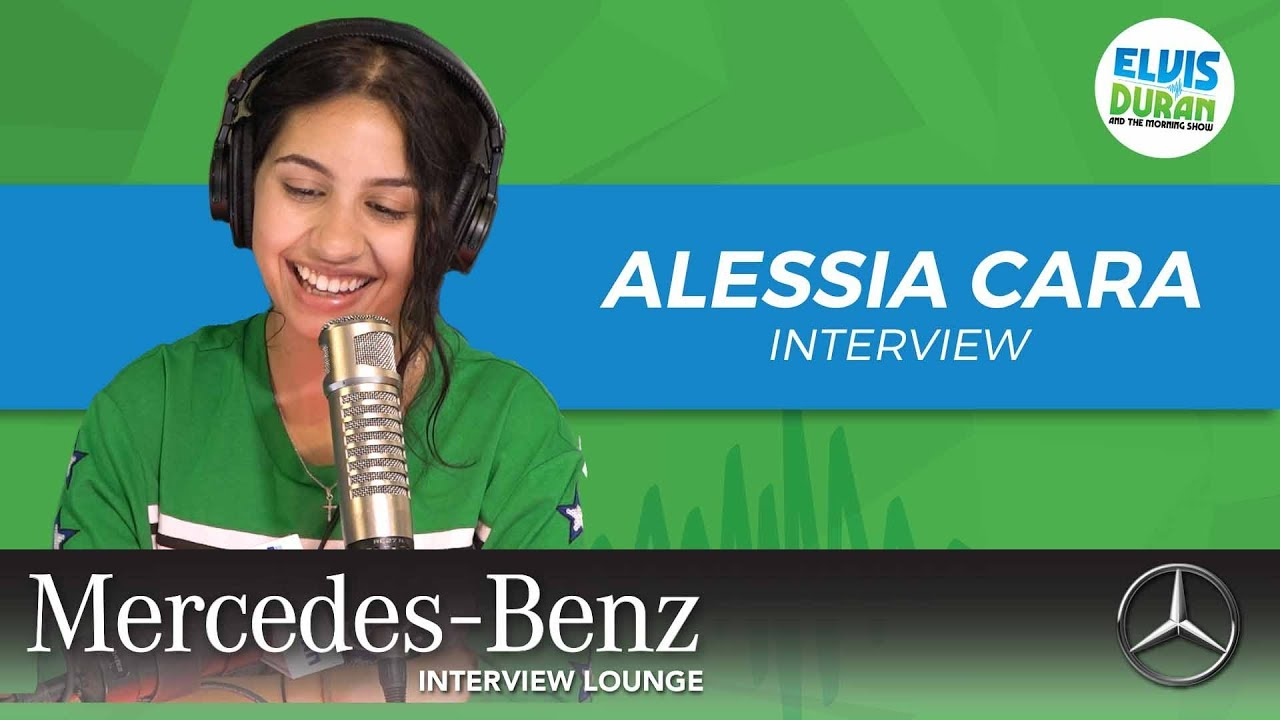 Zedd & Alessia Cara – Stay Lyrics | Genius Lyrics