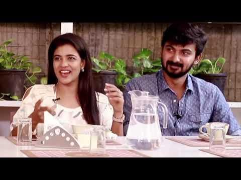 #kanaa Team Interview #sivakarthikeyan #sathyaraj #கனா