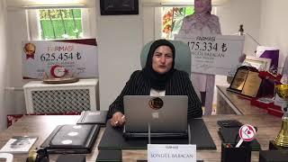 Farmasi Songül Babacan