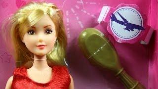 Ludmila Puppe / Lalka Ludmiła - Violetta - Disney Channel - Simba - www.MegaDyskont.pl
