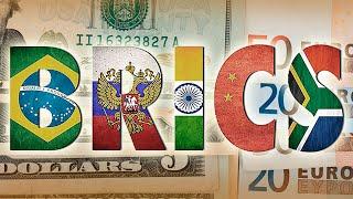 """""""Los nuevos instrumentos financieros de los BRICS garantizarán más la estabilidad mundial"""""""