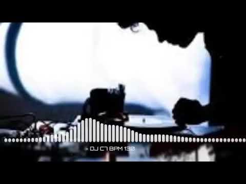 Haminin Axtardigi Ereb Mahnisi Ya Abyad Ya Eswed Bass Remix Tik Tok Kareemtime Tubazy Mp3 Indir Mobil Indir
