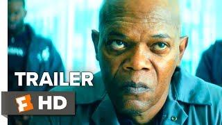 Video The Hitman's Bodyguard Trailer (2017) | 'Sorry' | Movieclips Trailers download MP3, 3GP, MP4, WEBM, AVI, FLV November 2017