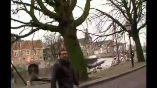 Madrileños por el Mundo - Rotterdam (Holanda)