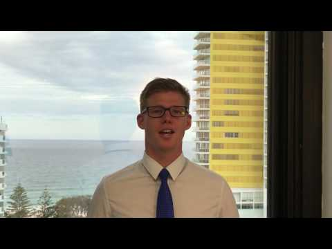Phillip Capital Australia - Market wrap 11/11/16