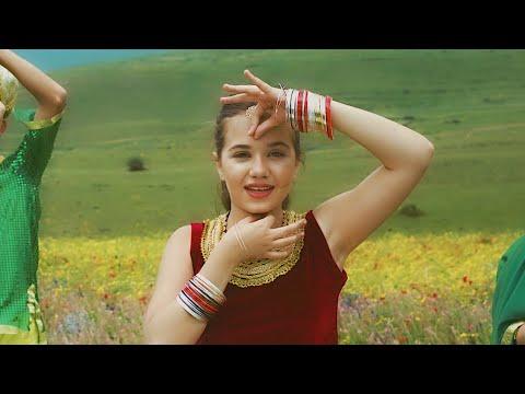 Yana Hovhannisyan - Hndka-Haykakan (Official)