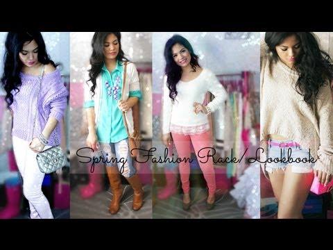 spring-fashion-rack/lookbook---belinda-selene