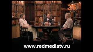 Заграничные походы русской армии