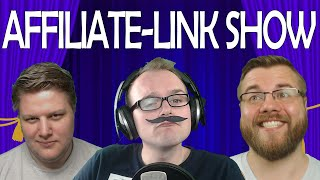 Die Affiliate-Link Show
