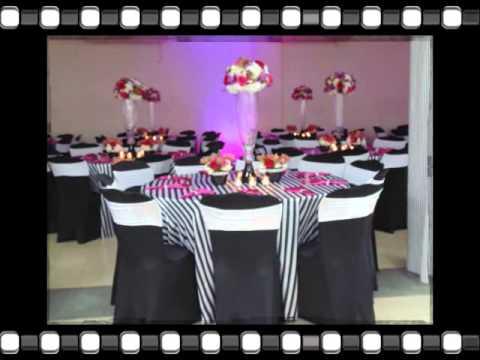 Lb events puerto rico wedding decoration paris theme wedding youtube lb events puerto rico wedding decoration paris theme wedding junglespirit Gallery
