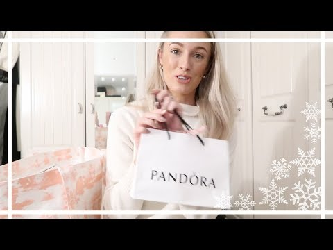 COME LAST MINUTE CHRISTMAS SHOPPING WITH ME // Fashion Mumblr