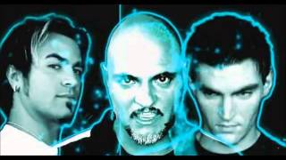Viaggia insieme a me ( Eiffel 65 ) (Tribute Video)