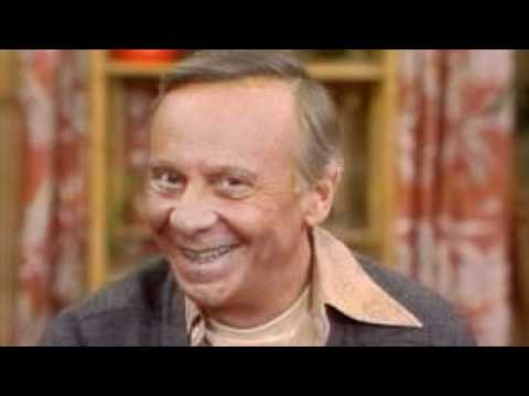 Norman Fell Tribute Video For Jason