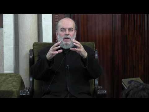 تفسير حديث لا عدوى | الشيخ بسام جرار