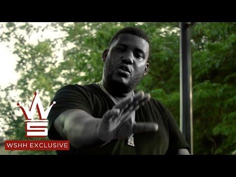 """Derez De'Shon """"Ambitions"""" (Rich Gang) (WSHH Exclusive - Official Music Video)"""