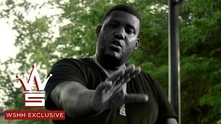 "Derez De'Shon ""Ambitions"" (Rich Gang) (WSHH Exclusive -)"