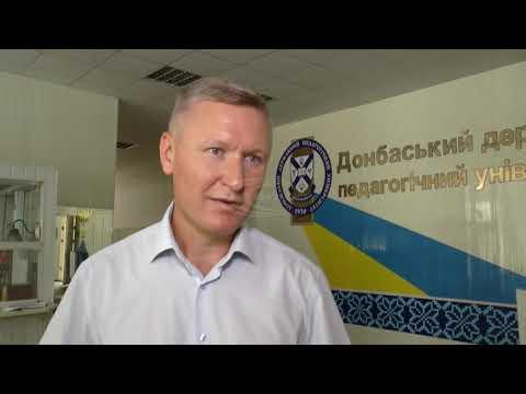 TheSplus: В Україні у розпалі вступна кампанія