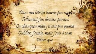Sebs - Lettre à ma Mère (Feat. Paméla)