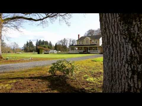 30495 S Needy, Canby / Oregon Horse Properties For Sale / Real Estate
