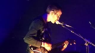 DIIV - HORSEHEAD - LIVE PARIS @ LA GAITE LYRIQUE - 02/03/2020